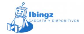 Ibingz