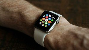 Mejores apps para Apple Watch