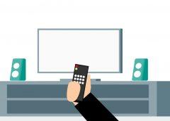 Latelete TV | Alternativas para Android