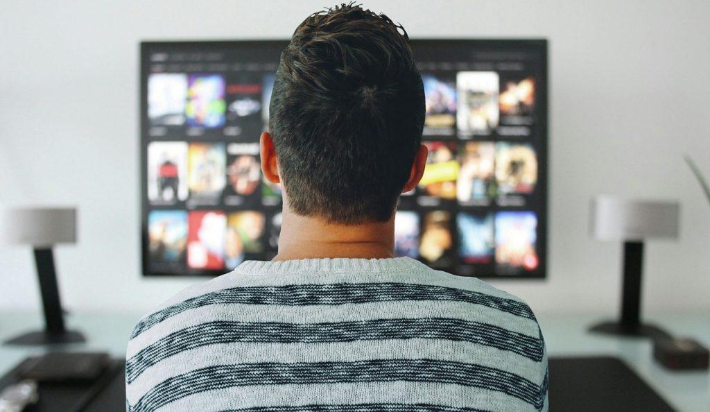 telete tv