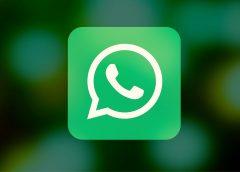 WhatsApp Web | 10 Trucos imprescindibles