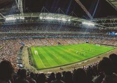 Mejores Aplicaciones de Fútbol ▷Partidos y Resultados
