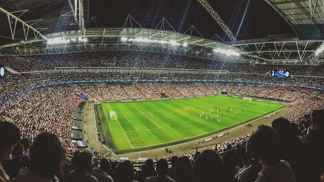 Aplicaciones de Fútbol