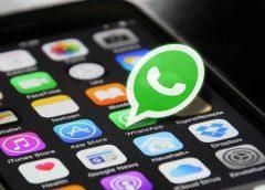 Whatsapp plus 2020