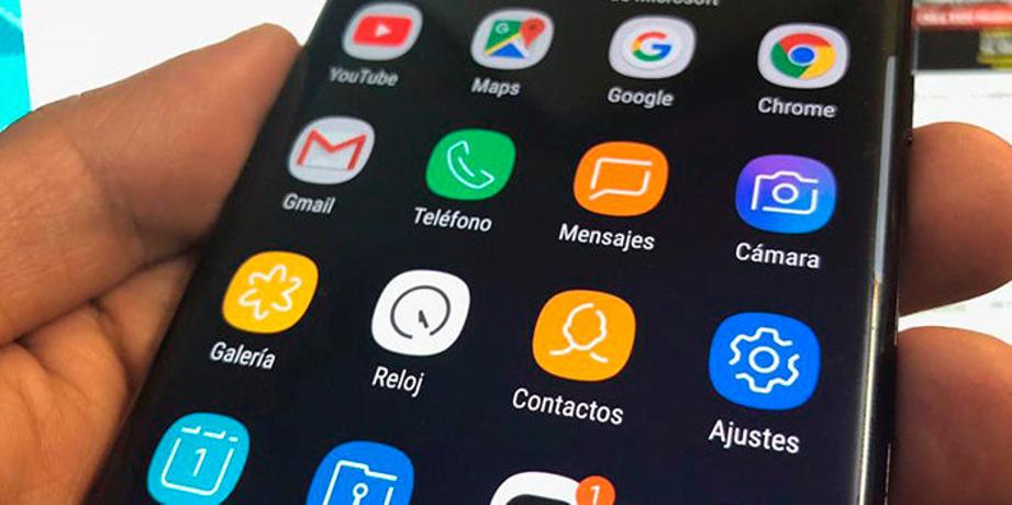 Las mejores Apps del 2019