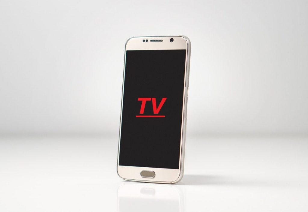 MirandaTV