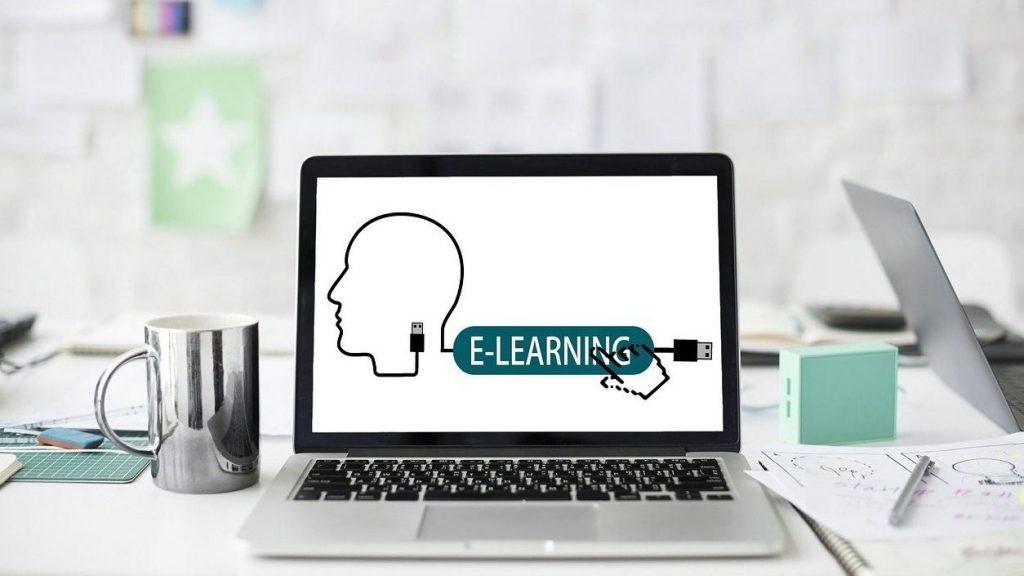 mejores apps de E-Learning