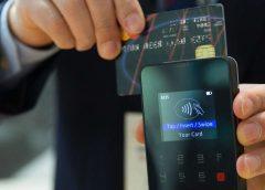 Pagar con el móvil | Todo lo que debes saber