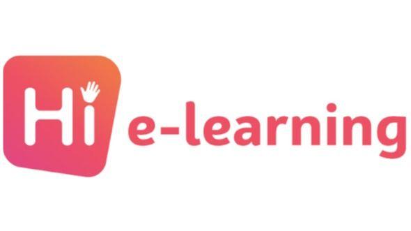 Hi e-learning