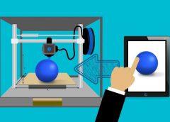 Las mejores impresoras 3D Calidad-Precio