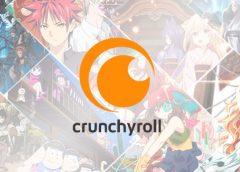Crunchyroll Anime | El mayor catálogo de anime y manga