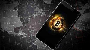 Mejores Apps para Criptomonedas