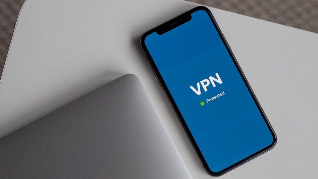 Qué es una VPN y cómo funciona
