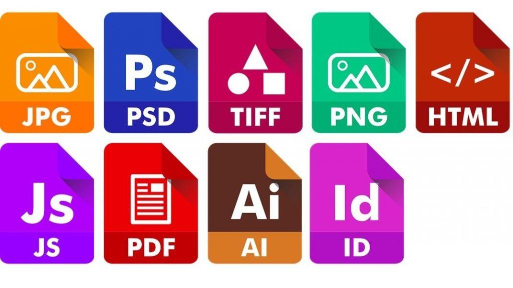 Convertir imagen a PDF