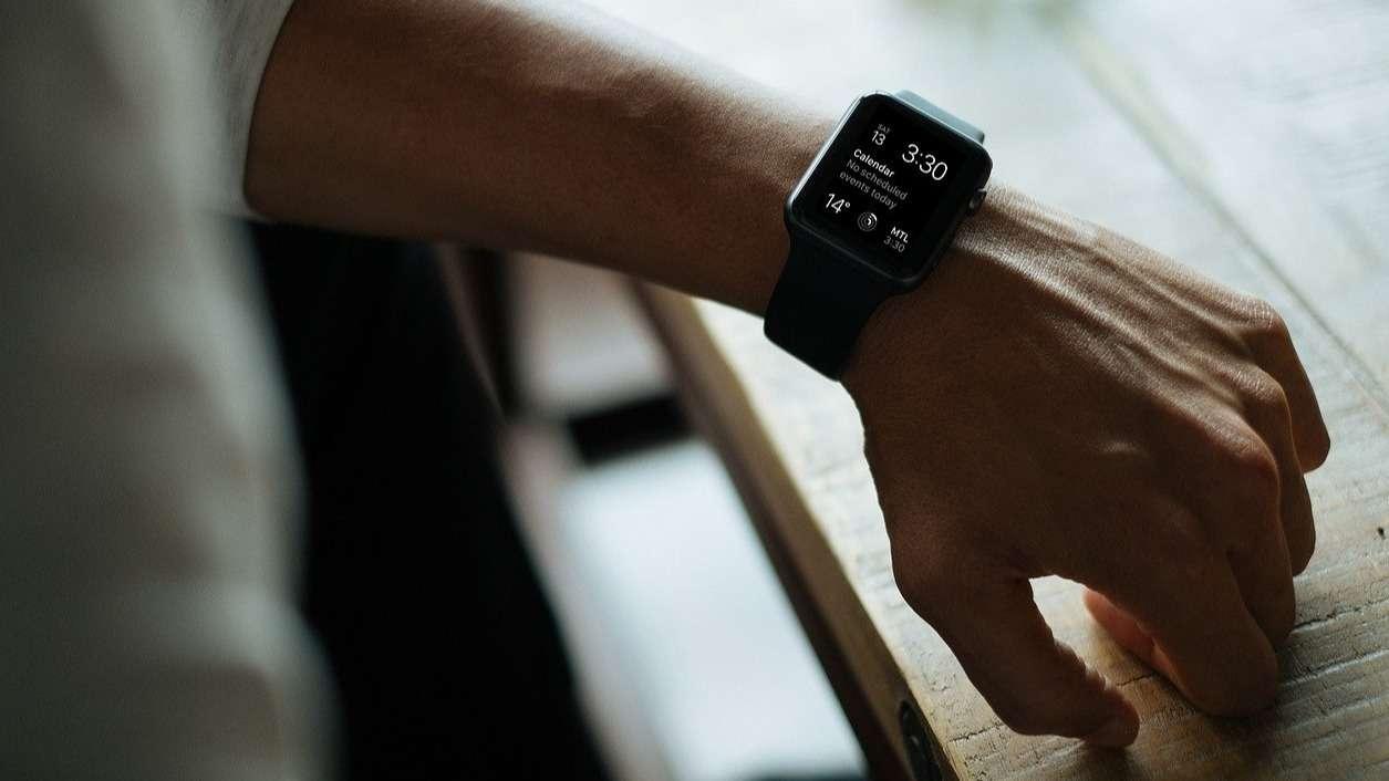 Mejores smartwatch calidad precio