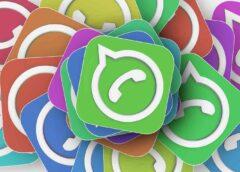 Las 5 mejores alternativas a Whatsapp 2021