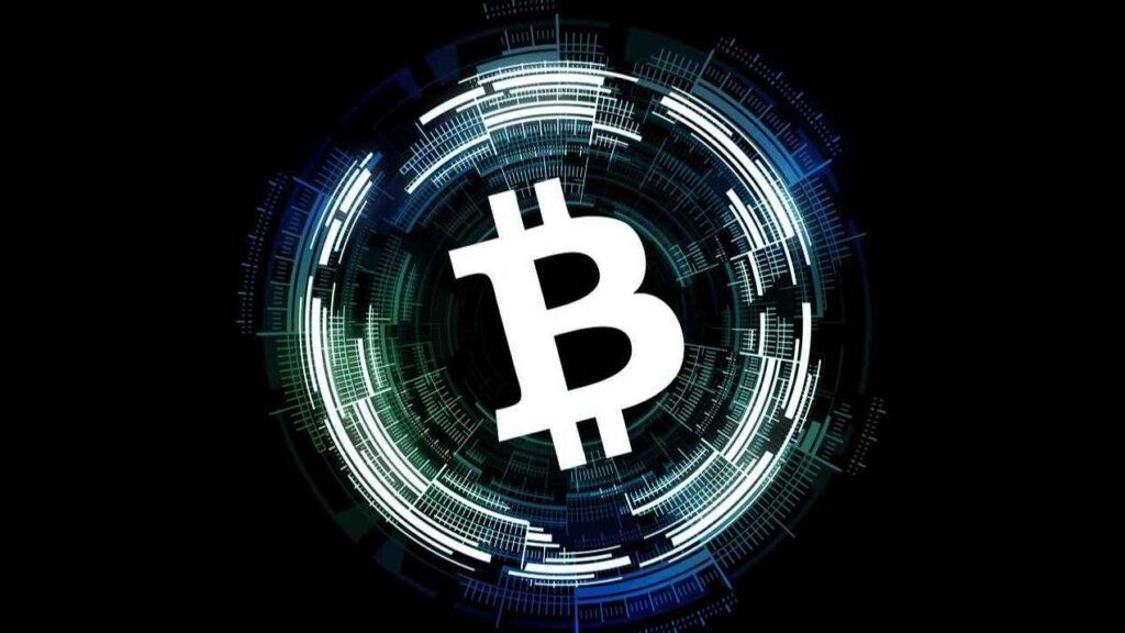 acelerar transacción de Bitcoin atascada