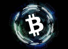 ¿Cómo acelerar transacción de Bitcoin atascada?