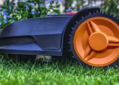 Robots Cortacesped ¿Cuál comprar en 2021?