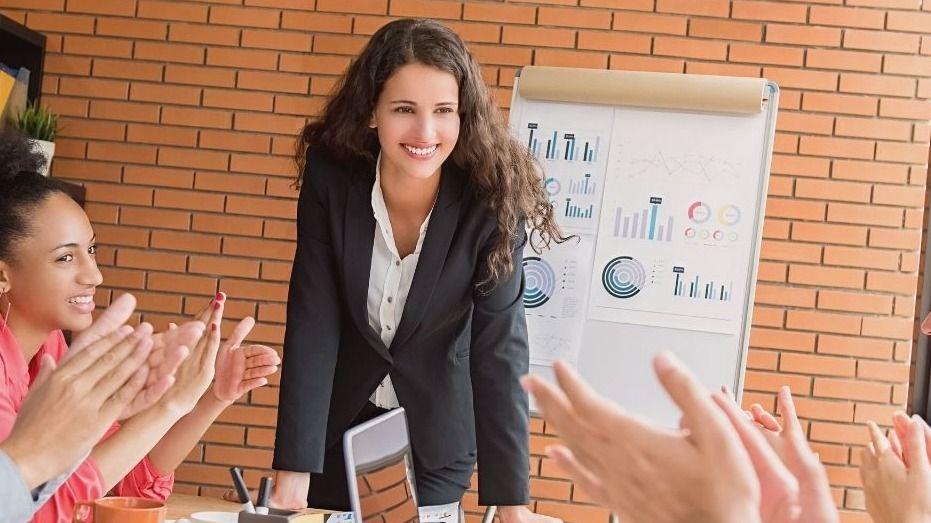 habilidades de liderazgo para profesionales