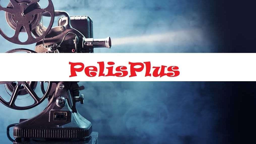 PelisPlus