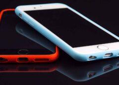 Ventajas de vender un teléfono móvil: Estas son las más interesantes