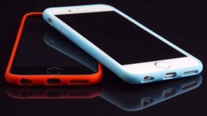 Ventajas de vender un teléfono móvil