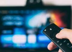 Cómo ver canales TDT en directo por Internet