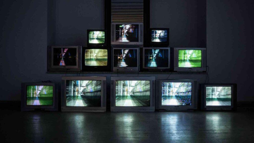 Photocall TV, cientos de canales de TV sin instalar nada