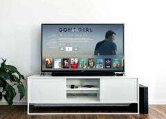 Mejores alternativas a Megadede   Películas y Series gratis