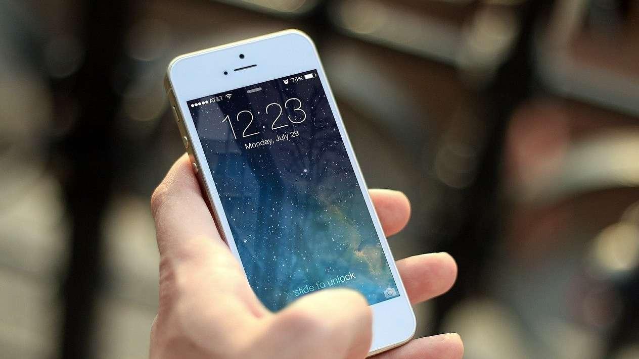 vender tu teléfono móvil