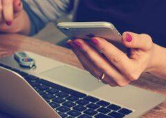 ¿En qué características deberías fijarte al comprar un nuevo smartphone?